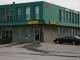2395 Cawthra Road Unit 107