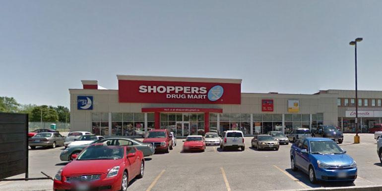 Eastland-shoppers