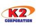 K2 Corporation