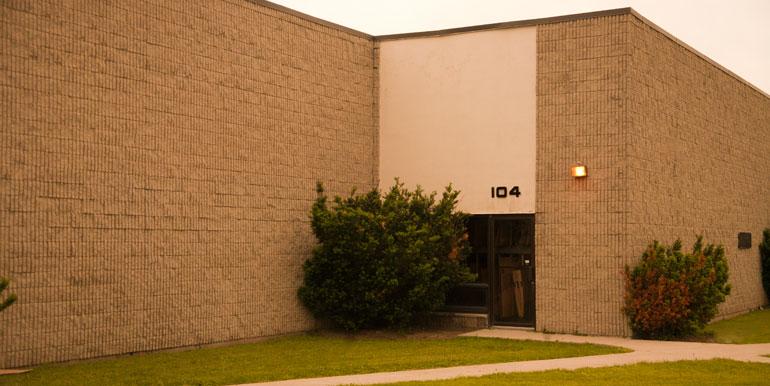 100-124-Newbold-Court-104