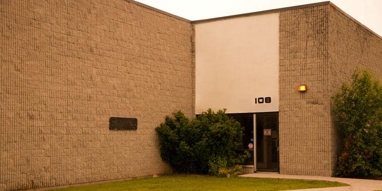 100-124-Newbold-Court-108