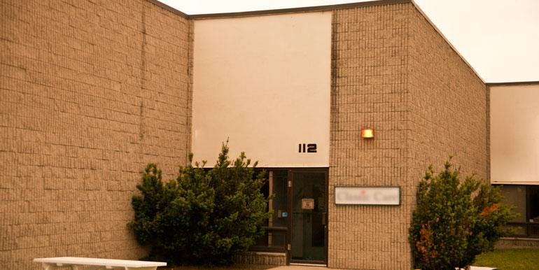 100-124-Newbold-Court-112