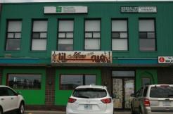 2399 Cawthra Road #101, Mississauga