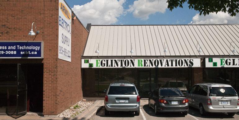 1011-4-Eglinton