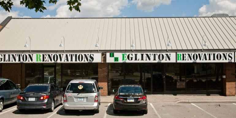 1011-3a-Eglinton