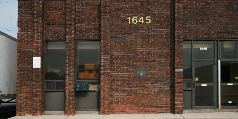 1645-Sismet-Unit-1