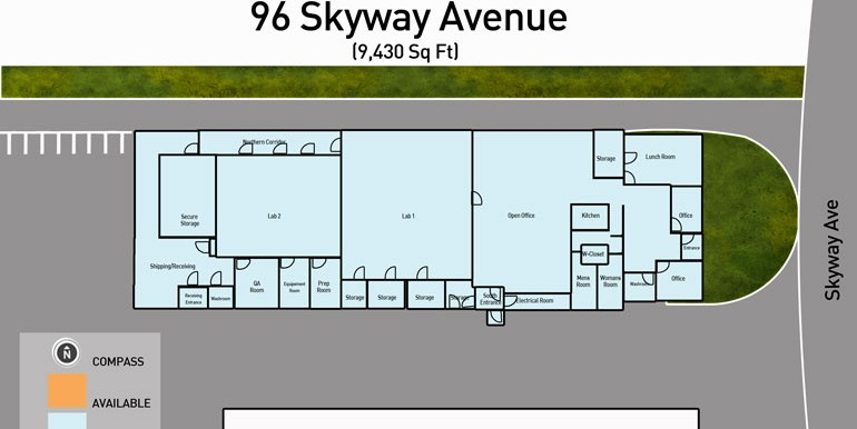 96-Skyway-Plan2