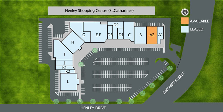 Henley-Square-Site-Plan-Available-A2-WEB