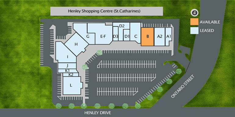 Henley-Square-Site-Plan-Available-B-WEB