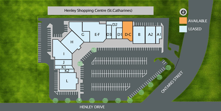 Henley-Square-Site-Plan-Available-D-C-Web