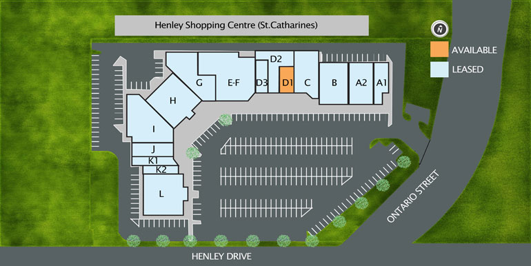 Henley-Square-Site-Plan-Available-D1-WEB