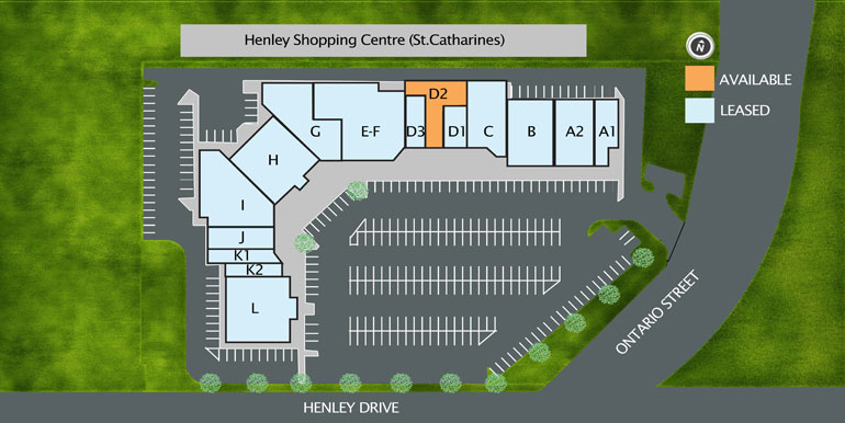 Henley-Square-Site-Plan-Available-D2-WEB