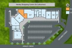 395 Henley Drive Unit# G