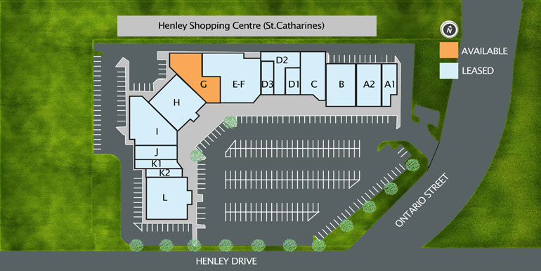 Henley-Square-Site-Plan-Available-G-WEB