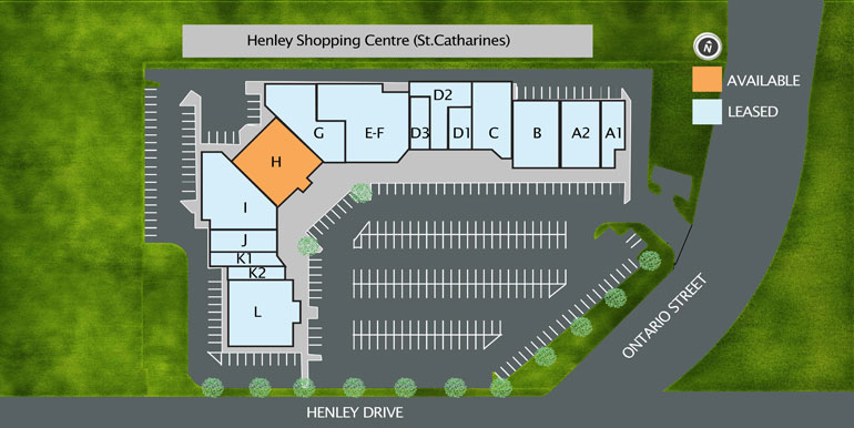 Henley-Square-Site-Plan-Available-H-WEB