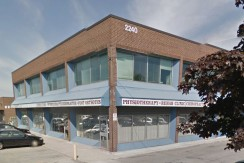 2240 Midland Ave