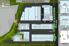2220 Midland Ave Unit# 98 BR