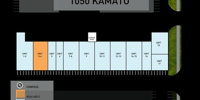 1050-kamato-Plan-Unit-3-4