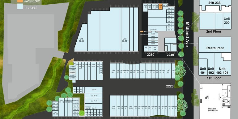 2250-midland-site-Unit-25-1