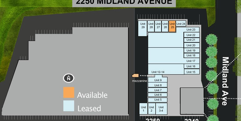 2250-midland-site-Unit-25