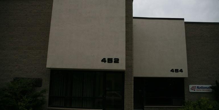 452-454-newbold-street